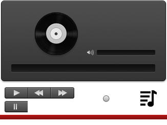 html 5 player